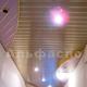 Потолки в прихожей, коридоре